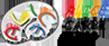 A.L.I.Ce. Carpi odv Logo